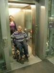 ascensore.jpg