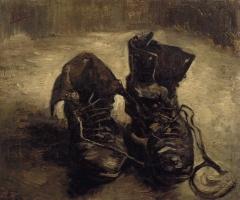 scarpe van gogh.jpg