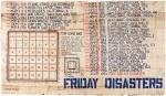 George_Widener_Friday_Disasters.jpg