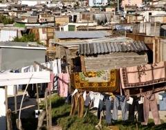 Capetown_Cape_Flats_Township.jpg