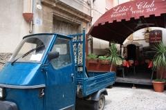 sicilia,monreale,disabili,accessibilità