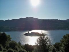lago d'orta 06.09.09 089.jpg