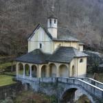 Santuario Gurva