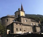 Chiesa Parrocchiale2